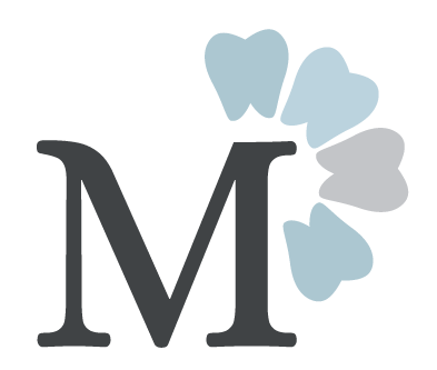 Mayfair-Dentistry-Logo-Icon