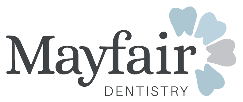 Mayfair-Dentistry-Logo