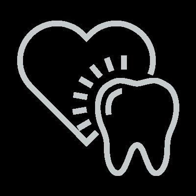 periodontics-icon